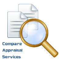 dv-appraisal-services