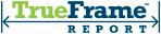 trueframe-report-logo