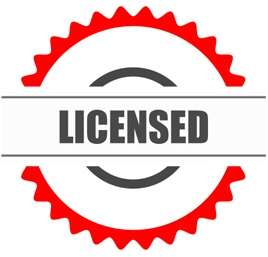 Licensed-Diminished-Value-Car-Appraiser