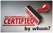 certified-by-whom