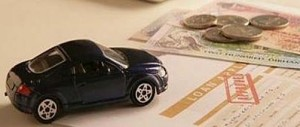 compare-automobile-insurance-company