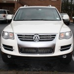 VW Touareg03