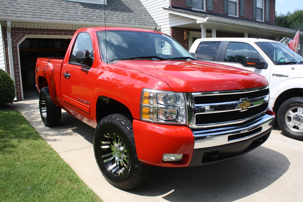 tow capacity for chevy 1500 2012 autos post. Black Bedroom Furniture Sets. Home Design Ideas
