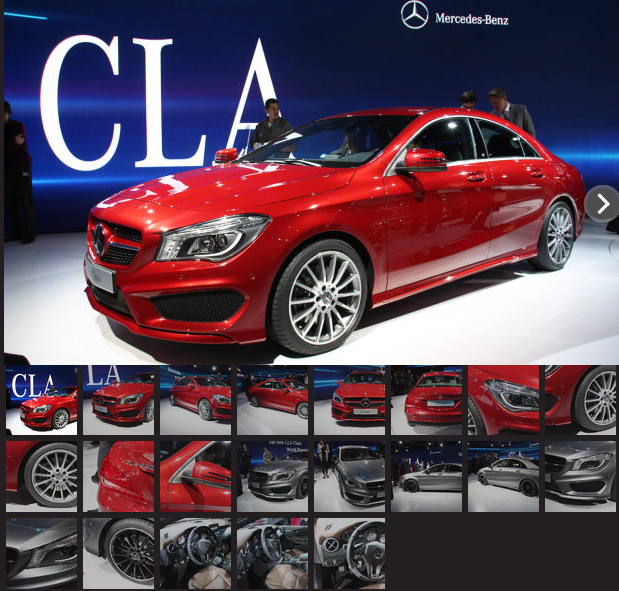 2014 mercedes benz cla price diminished value car appraisal for Mercedes benz cla 2014 price
