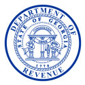 georia-dept-of-revenue-logo