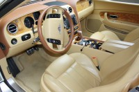 2007 Bentley Continental 02
