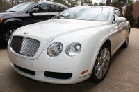 2007 Bentley Continental 05