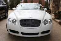 2007 Bentley Continental 06