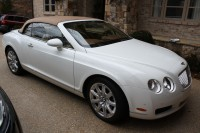 2007 Bentley Continental 08
