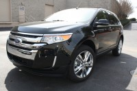 2013 Ford Edge Limited 05