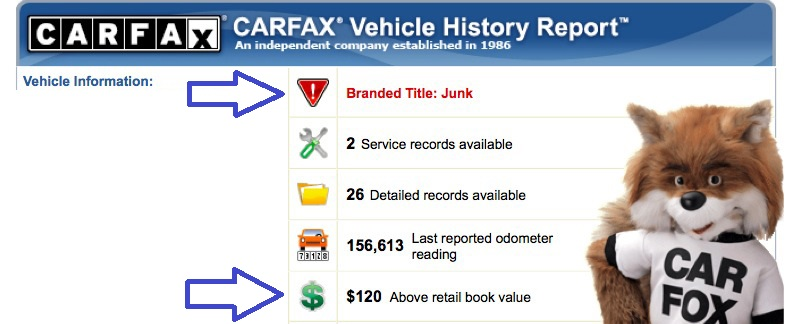 carfax-calculator-junk-add-price-fail-wrong