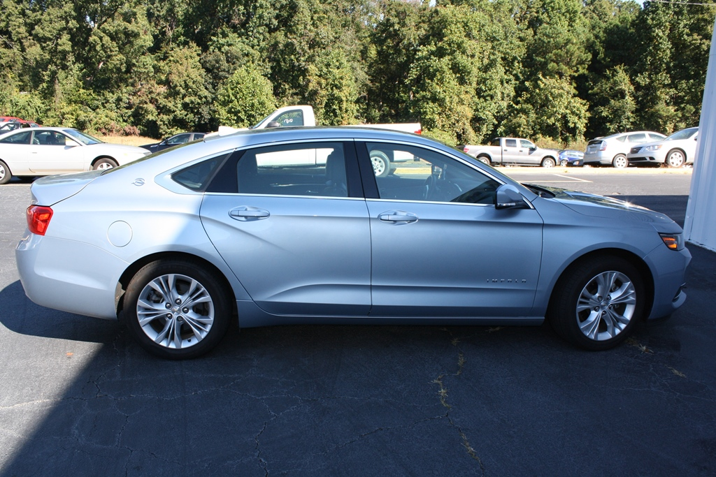 Invoice price for 2014 impala auto review price release date and rumors