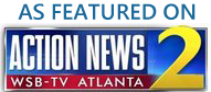 FEATURED-ON-WSB-TV-ATLANTA