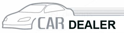 Idaho Dodge Dealer 2018 Dodge Reviews