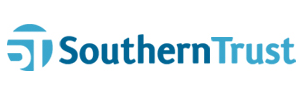 Image result for southern trust insurance