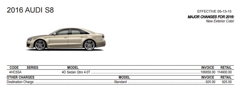 2016-audi-s8-models-and-trim-levels-2016