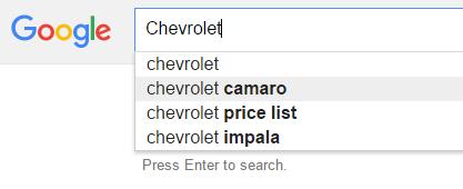 google-auto-search-trends-chevr