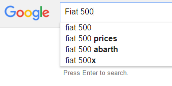 google-auto-search-trends-fiat-2016