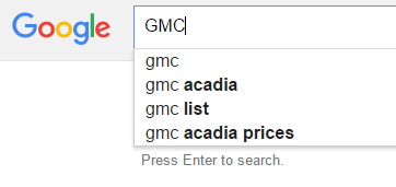 google-auto-search-trends-gmc-2016