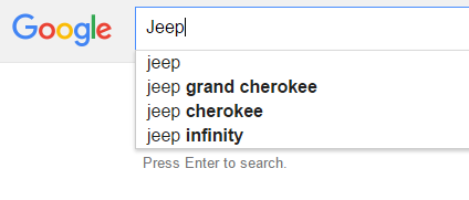 google-auto-search-trends-jeep-2016