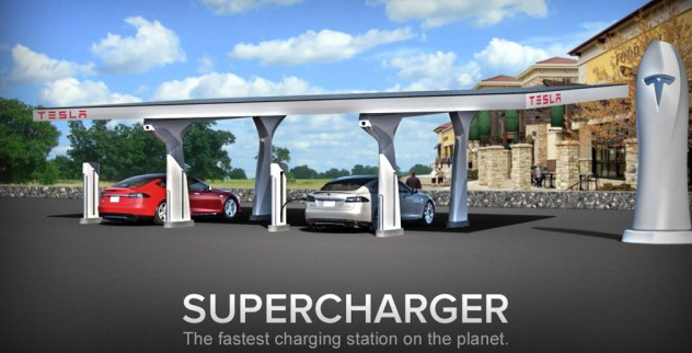 daily-car-news-bulletin-for-june-1-2016-tesla-supercharger