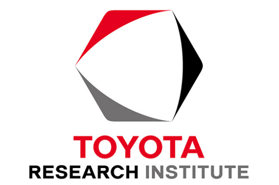 daily-car-news-bulletin-for-june-1-2016-toyota-research-institute