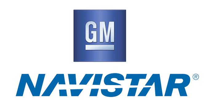 daily-car-news-bulletin-for-june-10-2016-navistar-general-motors