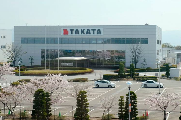 daily-car-news-bulletin-for-june-14-2016-takata