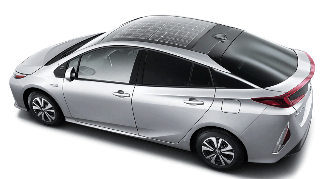 daily-car-news-bulletin-for-june-17-2016-toyota-prius-hybrid-2017