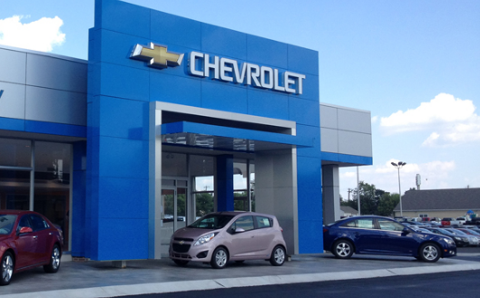 daily-car-news-bulletin-for-june-2-2016-chevrolete-dealership