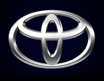 daily-car-news-bulletin-for-june-20-2016-toyota