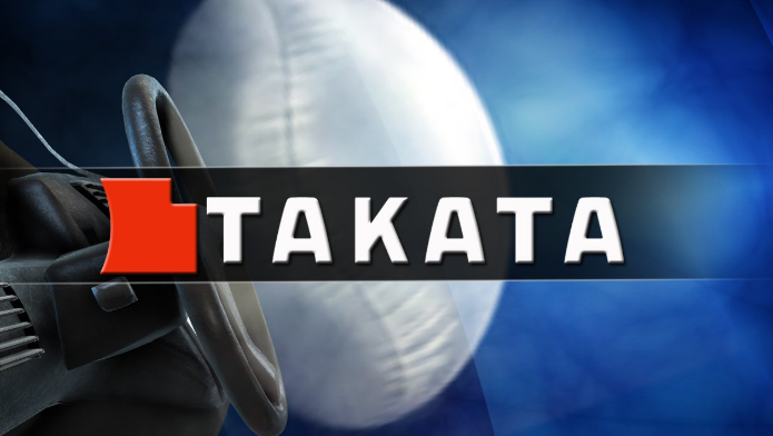 daily-car-news-bulletin-for-june-22-2016-fca-stops-takata-airbag-installation