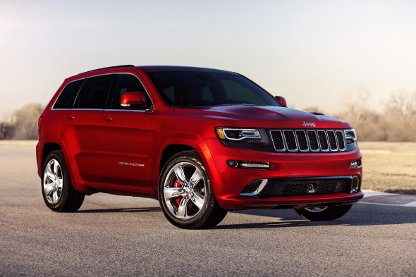 daily-car-news-bulletin-for-june-24-2016-grand-jeep-cherokee-2015