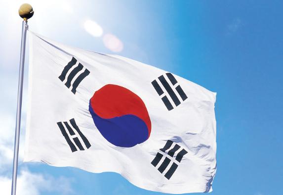 daily-car-news-bulletin-for-june-24-2016-south-korea-versus-volkswagen