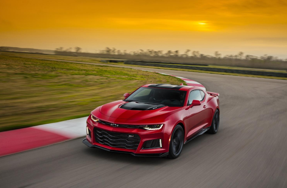 daily-car-news-bulletin-for-june-27-2016-2017-camaro-zl1