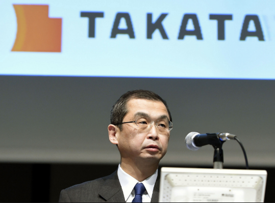 daily-car-news-bulletin-for-june-28-2016-takata-ceo-shigehisa-takada