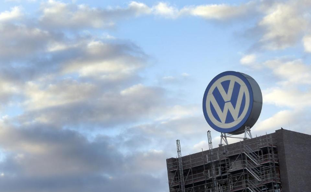 daily-car-news-bulletin-for-june-28-2016-volkswagen-settlement