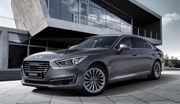 daily-car-news-bulletin-for-june-3-2016-hyundai-genesis-2017