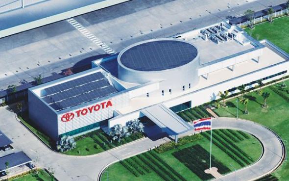 daily-car-news-bulletin-for-june-3-2016-toyota-factory