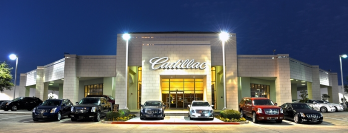 daily-car-news-bulletin-for-june-6-2016-cadillac-dealership