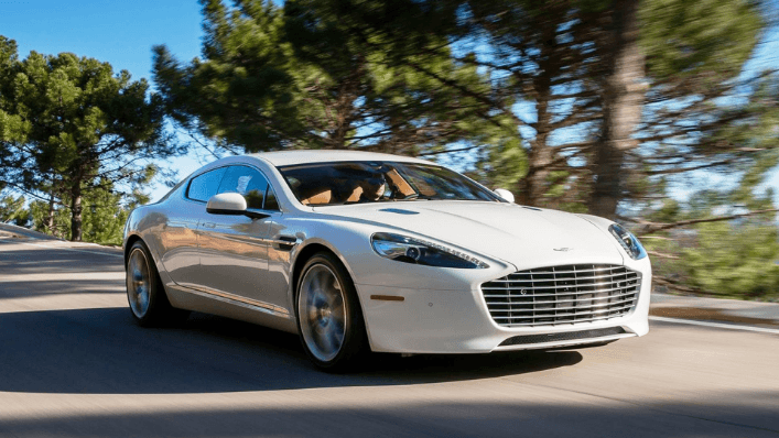 vehicle-trapezoidal-rules-aston-martin-rapide