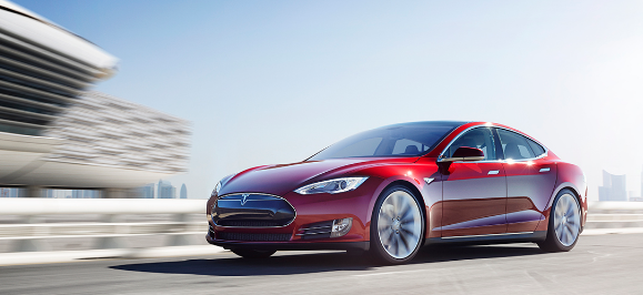 daily-car-news-bulletin-for-july-12-2016-tesla-disclosures