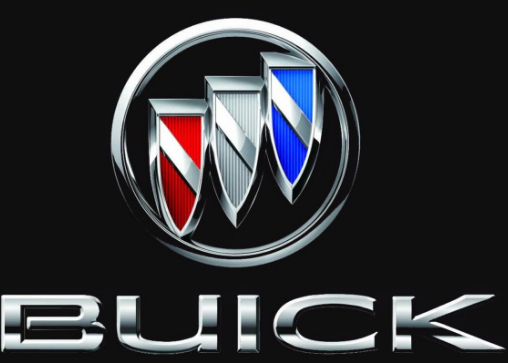 daily-car-news-bulletin-for-july-18-2016-new-generation-buick