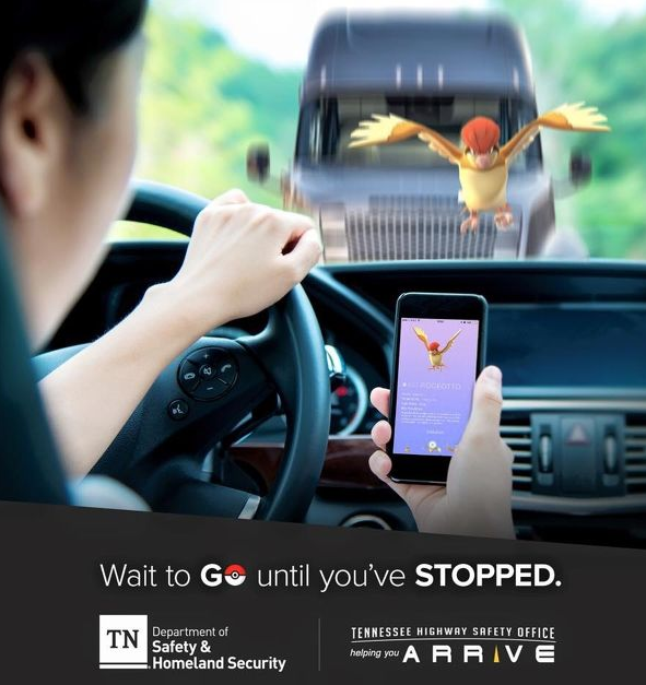 daily-car-news-bulletin-for-july-18-2016-no-pokemon-behind-the-wheel