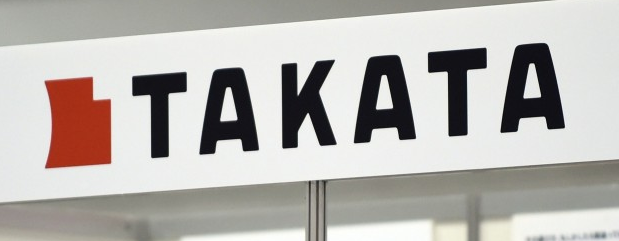 daily-car-news-bulletin-for-july-19-2016-more-takata-problems