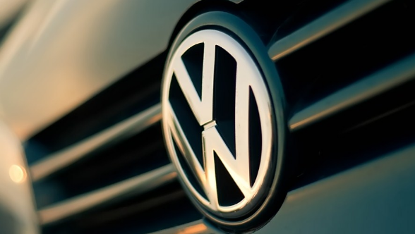 daily-car-news-bulletin-for-july-20-2016-volkswagen-scandal