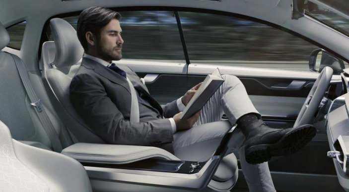 daily-car-news-bulletin-for-july-22-2016-self-driving-volvo-by-2021