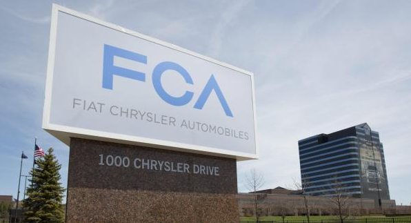 daily-car-news-bulletin-for-july-26-2016-fca-ram-plant