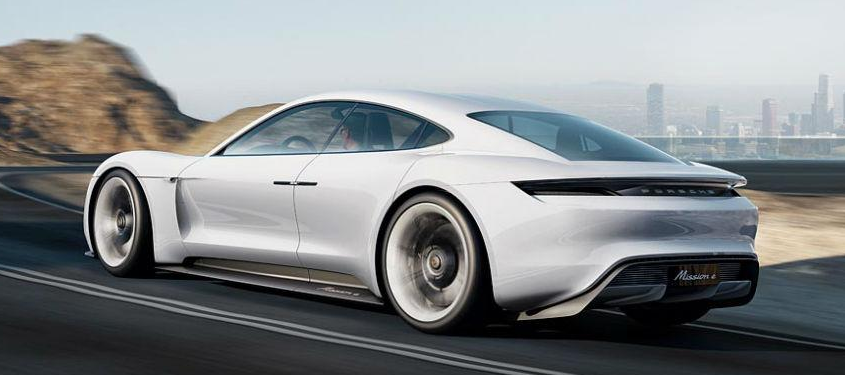 daily-car-news-bulletin-for-july-26-2016-porsche-electric-car
