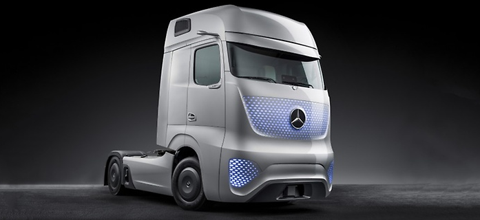 daily-car-news-bulletin-for-july-27-2016-mercedes-etruck